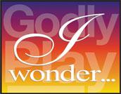 Godly Play Foundation