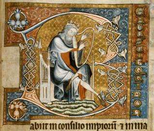 Full Text Sources for Medieval History from Fordham University