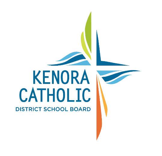 Kenora Catholic District School Board