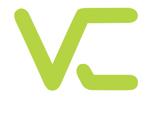 vcat-logo-bob-revised