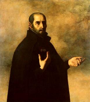 Ignatius_Loyola_by_Francisco_Zurbaran