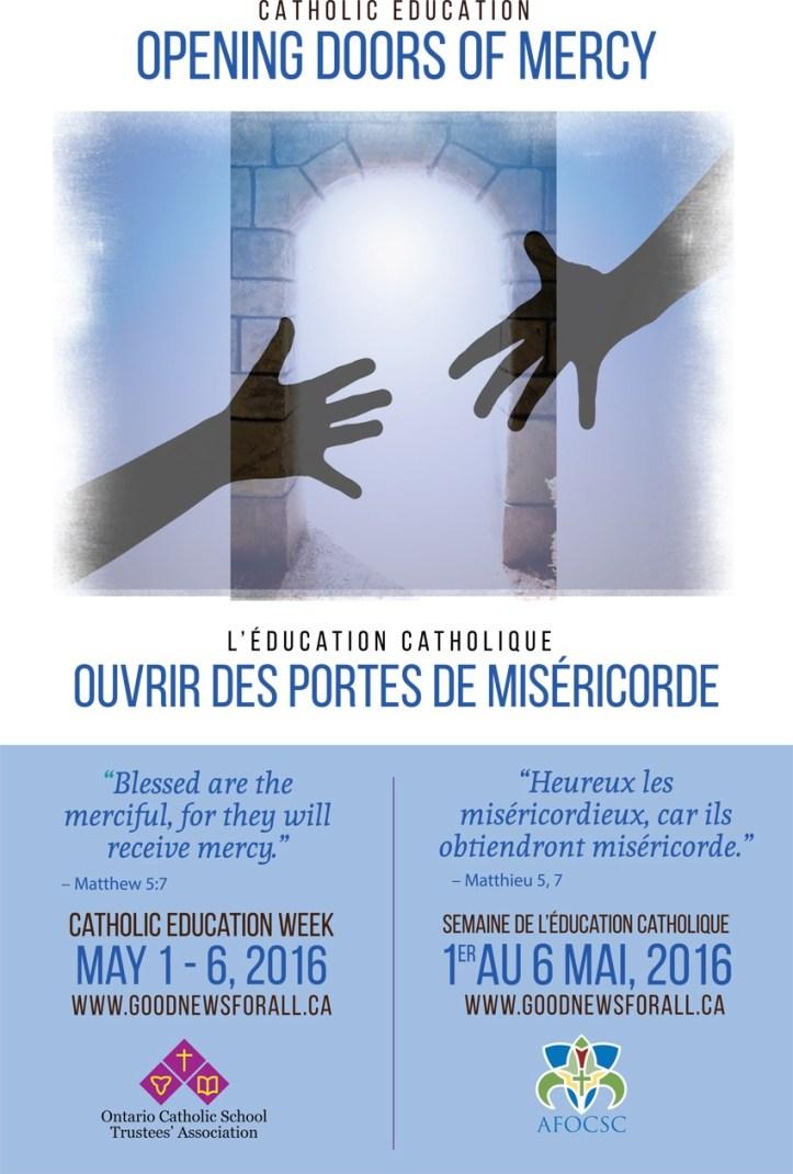 2016_Catholic_Ed_Wk_Poster-8