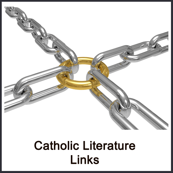 Links to Catholic Literature