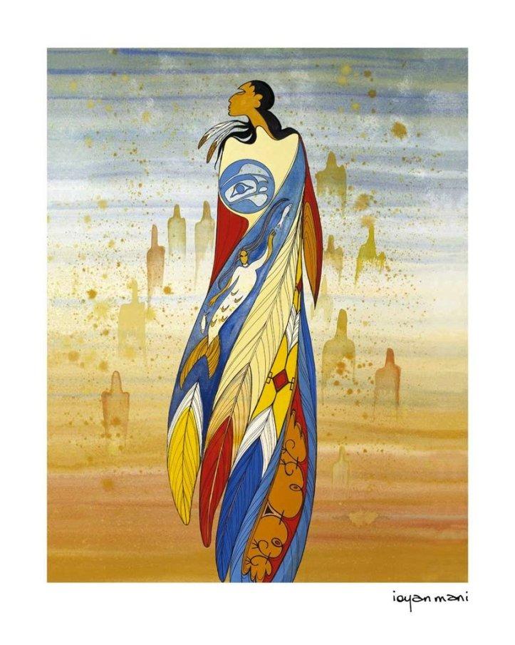 Whetung-Not-Forgotten-Missing_or_Murdered_Aboriginal_Women-Maxine-Noel-NWAC_1024x1024