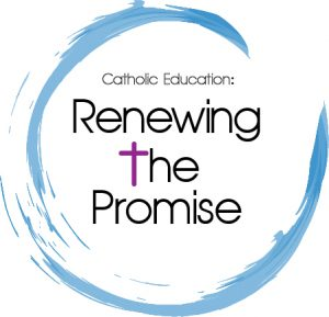 Renewing-The-Promise-JPEG-300x289