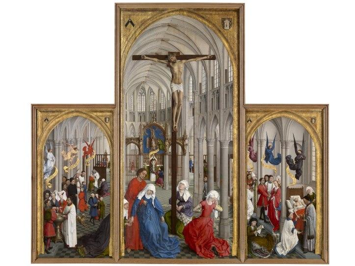 2880px-Seven_Sacraments_Rogier