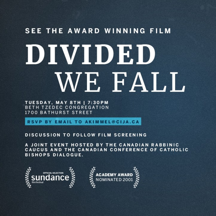 divided we fall square-3