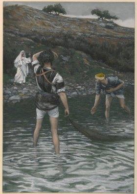 Brooklyn_Museum_-_The_Calling_of_Saint_Peter_and_Saint_Andrew_(Vocation_de_Saint_Pierre_et_Saint_André)_-_James_Tissot_-_overall.jpg