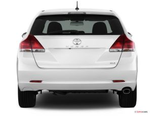 2015_toyota_venza_rearview