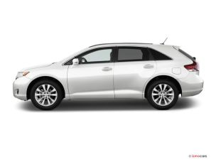 2015_toyota_venza_sideview