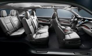 2016-Acura-MDX-1021-626x382