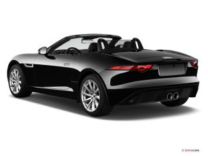 2016_jaguar_f_type_angularrear