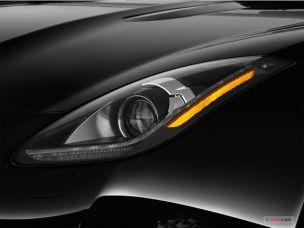 2016_jaguar_f_type_headlight