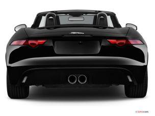 2016_jaguar_f_type_rearview
