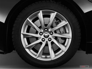2016_jaguar_f_type_wheelcap