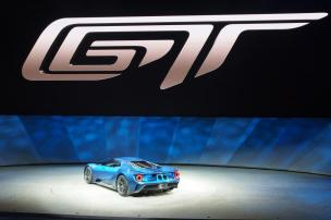 ford_gt_4