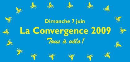convergence2009