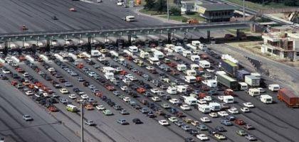 eco-autoroute