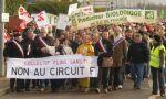Projet de circuit de F1 en Ile-de-France: vers un conflit politique