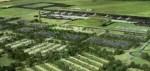 Notre Dame des Landes: un aéroport «durable», «écologique» et entouré de bagnoles…
