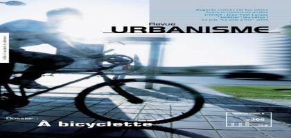 urbanisme-a-bicyclette