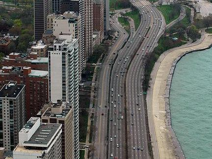 autoroute_plage