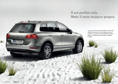 touareg-catalogue-p