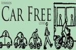 Appel à candidatures pour l'accueil de la Xe Conférence Towards Carfree Cities (TCC) [Vers des villes sans voitures]