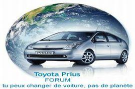 Le scandale écologique des voitures hybrides