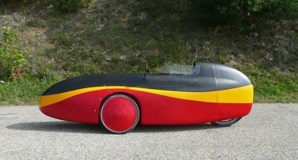 velomobile1