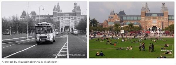 Museumplein-comparison-1024x380