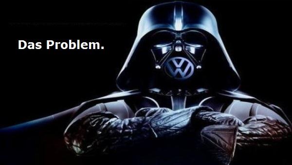 «Chez Volkswagen ça marche comme sous le 3e Reich»