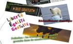 Mémento pour la gratuité des transports publics dans la région grenobloise
