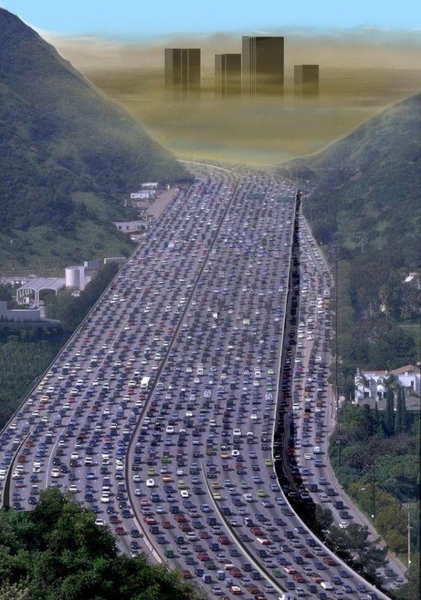 progres-automobile