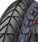 Specialized Compound Sport Tire