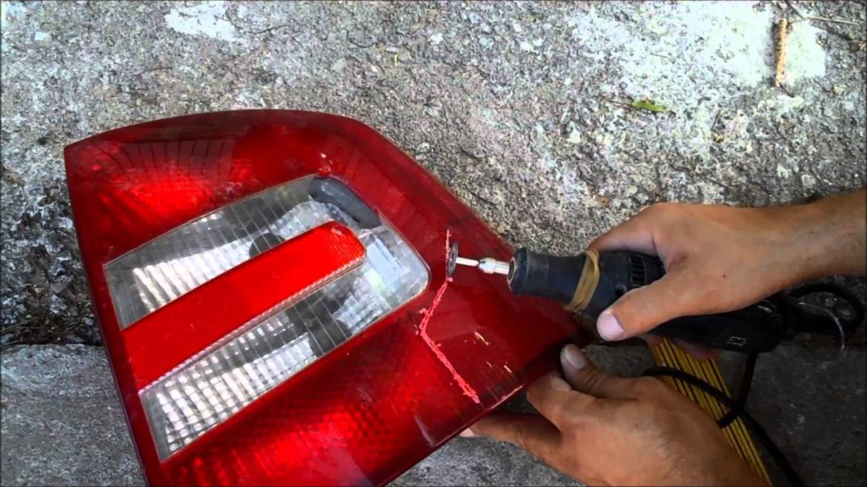 Car Broken Down? Read These Repair Tips!