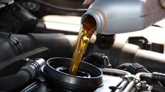 Tips to maintain your Car well