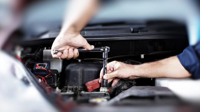 Image result for maintenance of the car