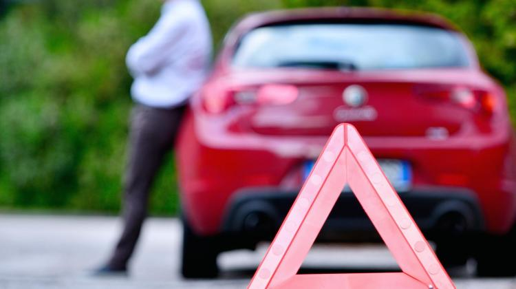 3 Common Reasons Why You Face Car Breakdown Frequently Car From Japa