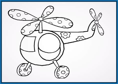 Dibujos Animados Para Ninos De 2 A 3 Anos Para Pintar Find