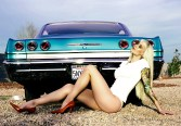 Hot-Rod-pinup-Sabina-Kelly-1