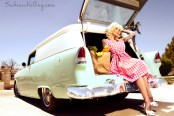 Hot-Rod-pinup-Sabina-Kelly-5