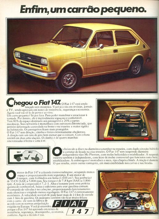 FIAT_1976