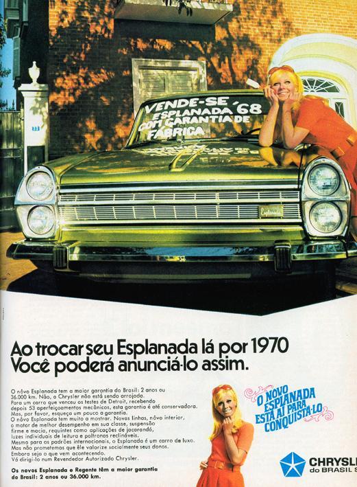 ESPLANADA_1968_3