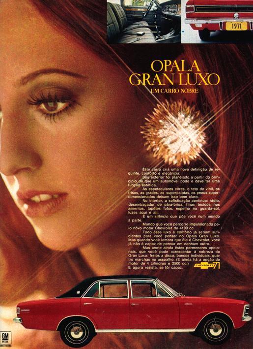 OPALA_1971