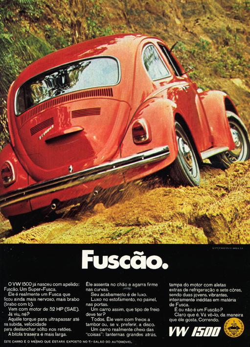 VW_1970