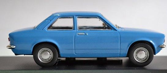 Chevrolet-Chevette-1974_3