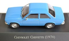 Chevrolet-Chevette-1974_4