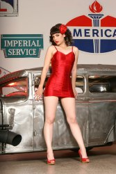 pinup-551--Jenny-Dee