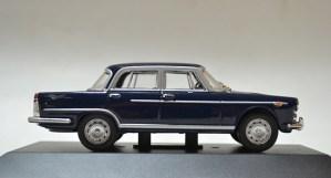 Alfa-Romeo-FNM-JK2000-1967_3